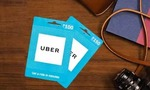 Flat 10% Cashback on Uber Vouchers