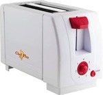 Chef Pro CPT540 2 Slice Pop-Up Toaster