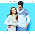 Flipkart Fashion Sale + Extra 10% Off on HDFC Bank Credit Cards | 3-5 Jan