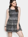 Flat 70% Off on Women Apparels (ONLY, Lifestyle, Fame Forever, Bossini, Femella, The Vanca & more )