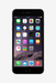 Apple iPhone 6 Plus 16GB (Space Grey) at Rs 37499