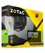 ZOTAC NVIDIA Graphics Cards up to 50% Off