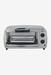Oster TSSTTVVGS1 10-Litre OTG Microwave
