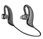 Plantronics BBT903 Bluetooth Headset (Black)