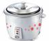 *Prestige PRSO 1.8 Rice Cookers