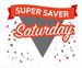 oyo rooms - supersaver flat 50 percent discount , Starts 12 PM - 6PM