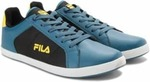 Flat 50% off on Fila footwear