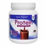 HealthKart Protein, 2.2 lb Chocolate + Free Shaker @750 (Mrp1500) Next @1125