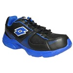 Paytm : Up to 60% cashback on sport shoes.
