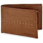 Laurels Wallets Starts From Rs.99