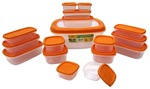 Princeware SF Packing Container