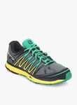 Flat 50% Off On Salomon Shoes