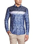amazon || Dennison clothing flat 70% off upto 85% OFF