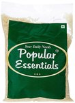 Popular Basmati Rice 1 KG + 1 KG ( Buy 1 Get 1)
