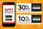 GET UP TO 55% OFF ON Wallpapers