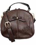 Dolphy Women's Messenger Bag Brown (DEHANDBAG-SMAL-CHOCOLATE) @ Amazon