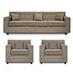 DOLPHIN Furniture Upto 35% Cashback