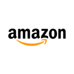 Upto 85%off on electronics items@Amazon