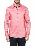 F Factor By Pantaloons men's clothing at minimum 50 % discount