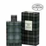 Max 40% off + 30% cb On Perfumes @ Paytm