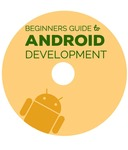 Snapdeal - Beginners Guide to Android Development DVD Video Lecture (10 hours of content and 74 Lectures) @400 rs. for 90 % off Mrp 4000 rs.