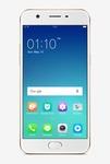 Oppo A57 4G Dual Sim 32 GB