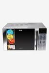 Tatacliq : Up to 40% off on microwaves and otg's.