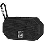 Altec Lansing Dual Motion IMW140 Bluetooth Speakers