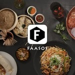 Buy 2 and get 2 FREE Today on Classic Faasos