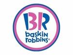 Get Falt 20% off at Checkout  Baskin Robbins - Instant Voucher