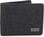 Minimum 30% off on Levis wallets and belts