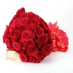 Flat 35% Cashback on Flowers, Cakes & Chocolates (Next Day Delivery + Free Shipping)