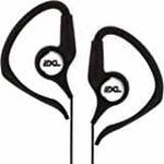 Skullcandy Earphones LOOT(MRP Rs1999 - Deal Price Rs349)