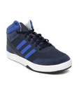 Flat 50% Off on Adidas Shoes