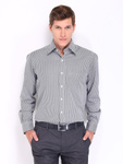 John Players Shirts (60% Off) Starting from 359