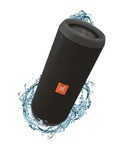 Snapdeal - JBL Flip 3 Splashproof Wireless Portable Speaker