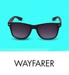 Amazon : Up to 40% off + extra 10% off on sunglasses.