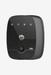 Tatacliq : Jio JioFi M2 4G Wireless Hotspot (Black) at Rs 1839