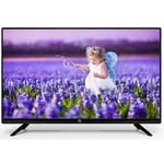 LED TVs upto 15000 CB