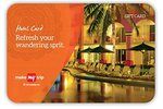 Makemytrip Gift Card at 6% off (other GC's too)