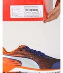 Puma Descendant v3 IDP Blue Running Shoes @ Snapdeal