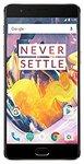 OnePlus 3T Gunmetal 128 GB