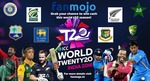 Fanmojo: Rs 25 On Sign Up + Rs 25 Per Refer