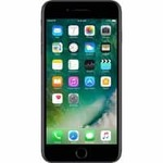 Infibeam Magic Box - Apple iPhone 7 Plus 256GB For Rs.88888