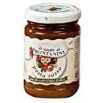 Montanini Porcino Mushroom Cream, 140g