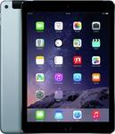 Apple iPad Air 2 64 GB Wi-Fi + 3G  (Space Grey)