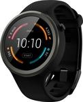 Motorola Moto 360 Sport Smartwatch @ 15,499