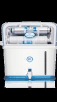 Kent Ultra Storage 7 L UV+UF Water Purifier