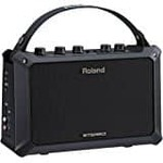 Krown Portable Wireless PA amplifier/ Public Address System Battery/AC Mains with USB @ 3550