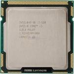 Intel Core i3-530 Processor 2.93 GHz 4MB Cache Socket LGA1156